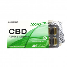best cbd for pain and nausea
