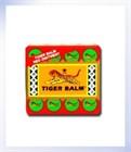 Tiger Balm Red Extra Strength