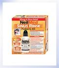 NeilMed Paediatric Kit & 60 Sachets