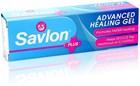 Savlon Plus 50gm