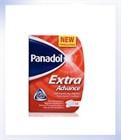 Panadol Extra Advance 14 Tablets