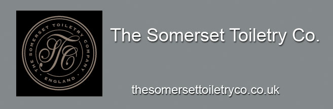 somerset-header.jpg